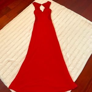 prom dress, formal gown, lace